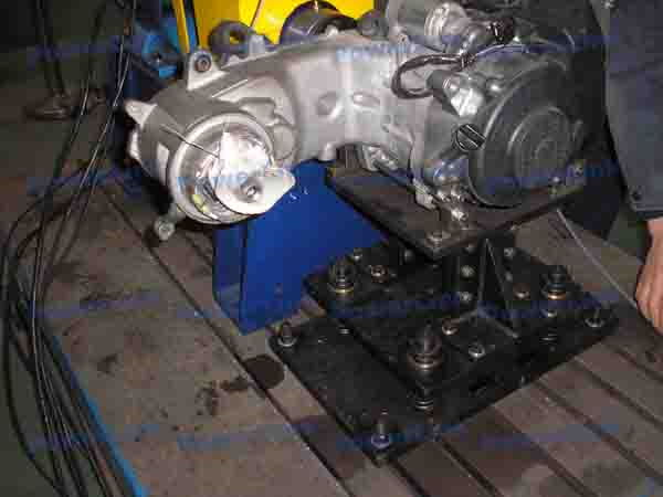 Motorcycle Engines Test Bed_2